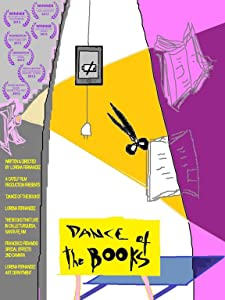Good downloading movie websites Dance of the Books USA [h.264]