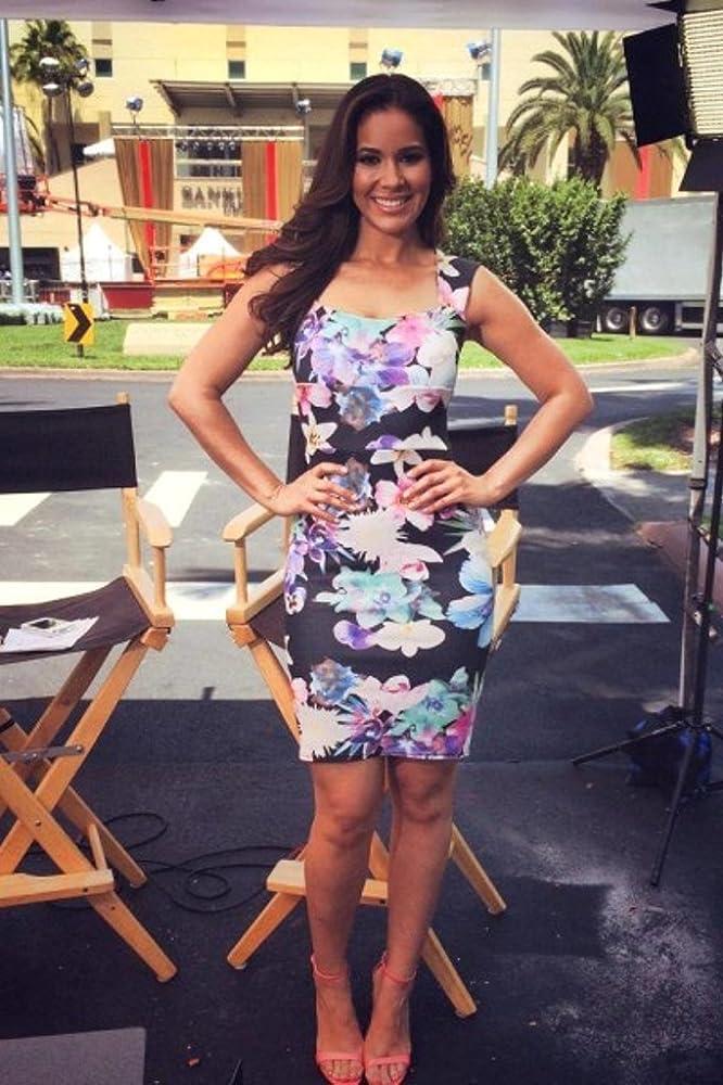 Celeste Santana
