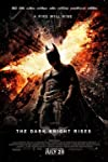 'The Dark Knight' still 'Rises' at the Oscars: Gary Oldman is 6th Oscar winner from the cast – will Tom Hardy get a turn?