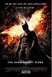 ##SITE## DOWNLOAD The Dark Knight Rises (2012) ONLINE PUTLOCKER FREE