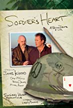 Primary image for Soldier's Heart