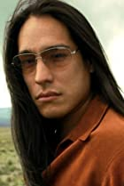 Native American Actors - IMDb
