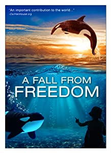 Best site for iphone movie downloads A Fall from Freedom by Louie Psihoyos [640x480]