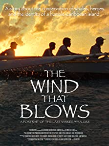 The Wind That Blows (2012)