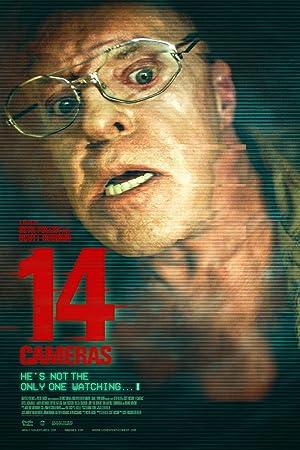 Movie 14 Cameras (2018)