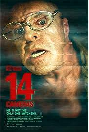 Download 14 Cameras (2018) Movie