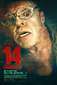 Mobile movie for free download 14 Cameras by Victor Zarcoff [DVDRip]