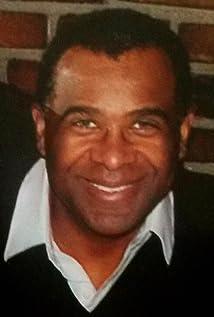 Dwayne Johnson-Cochran Picture