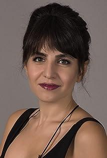 Bihter Dinçel Picture
