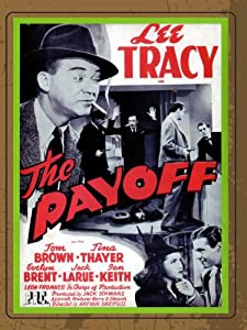 Watch pirates movie The Pay Off William Castle [h.264]