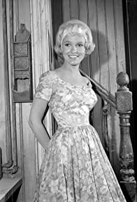 Primary photo for Beverley Owen