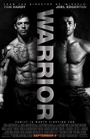 Warrior-2019-S02E09-Enter-the-Dragon-720p-REPACK-AMZN-WEB-DL-DDP5-1-H-264-NTb-EZTV