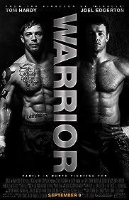 LugaTv | Watch Warrior for free online