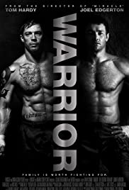 Warrior (2011) 720p download