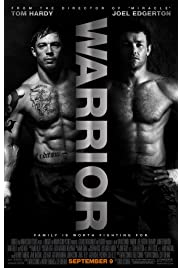 Download Warrior (2011) Movie