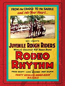 Rodeo Rhythm movie download in mp4