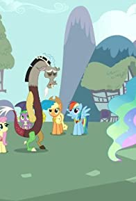 Primary photo for Keep Calm and Flutter On