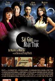 Sai Gon nhat thuc Poster