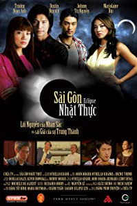 Download Sai Gon nhat thuc full movie in hindi dubbed in Mp4