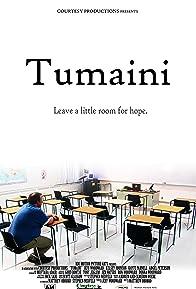 Primary photo for Tumaini