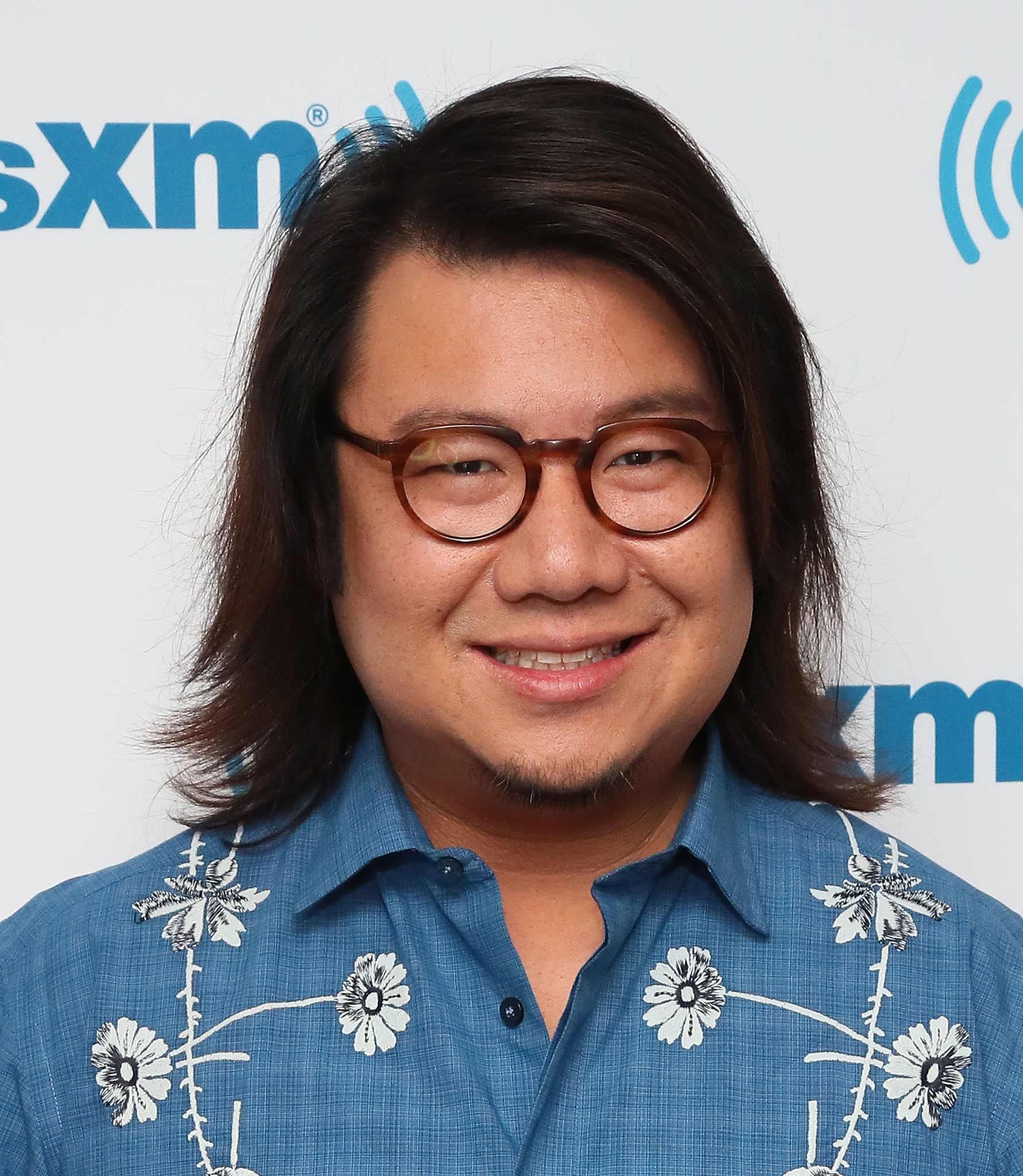 Kevin Kwan - IMDb
