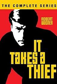 It Takes a Thief (1968)