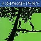 A Separate Peace (1972)