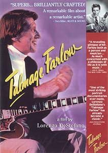 Downloadable movies dvd free Talmage Farlow [1280x800]