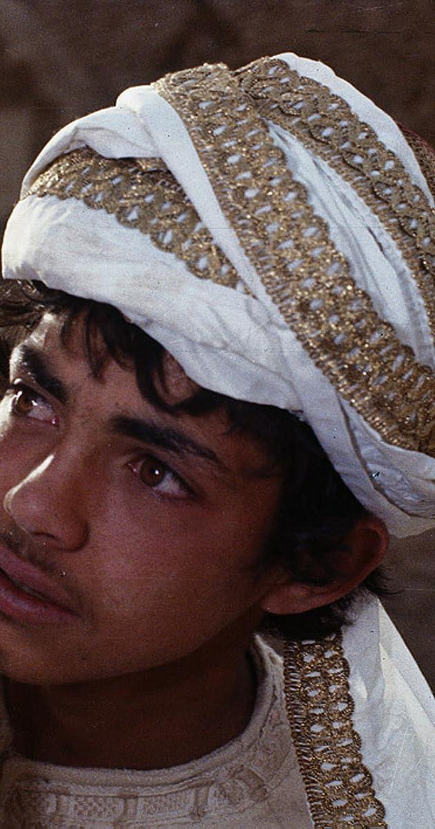 Franco Merli - IMDb