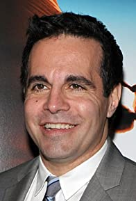 Primary photo for Mario Cantone