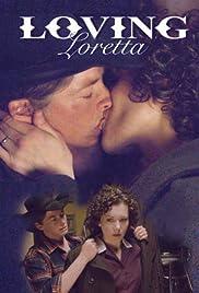 Loving Loretta Poster