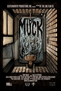 Torrent free download sites movies The Muck by Tony Wash [720x1280]