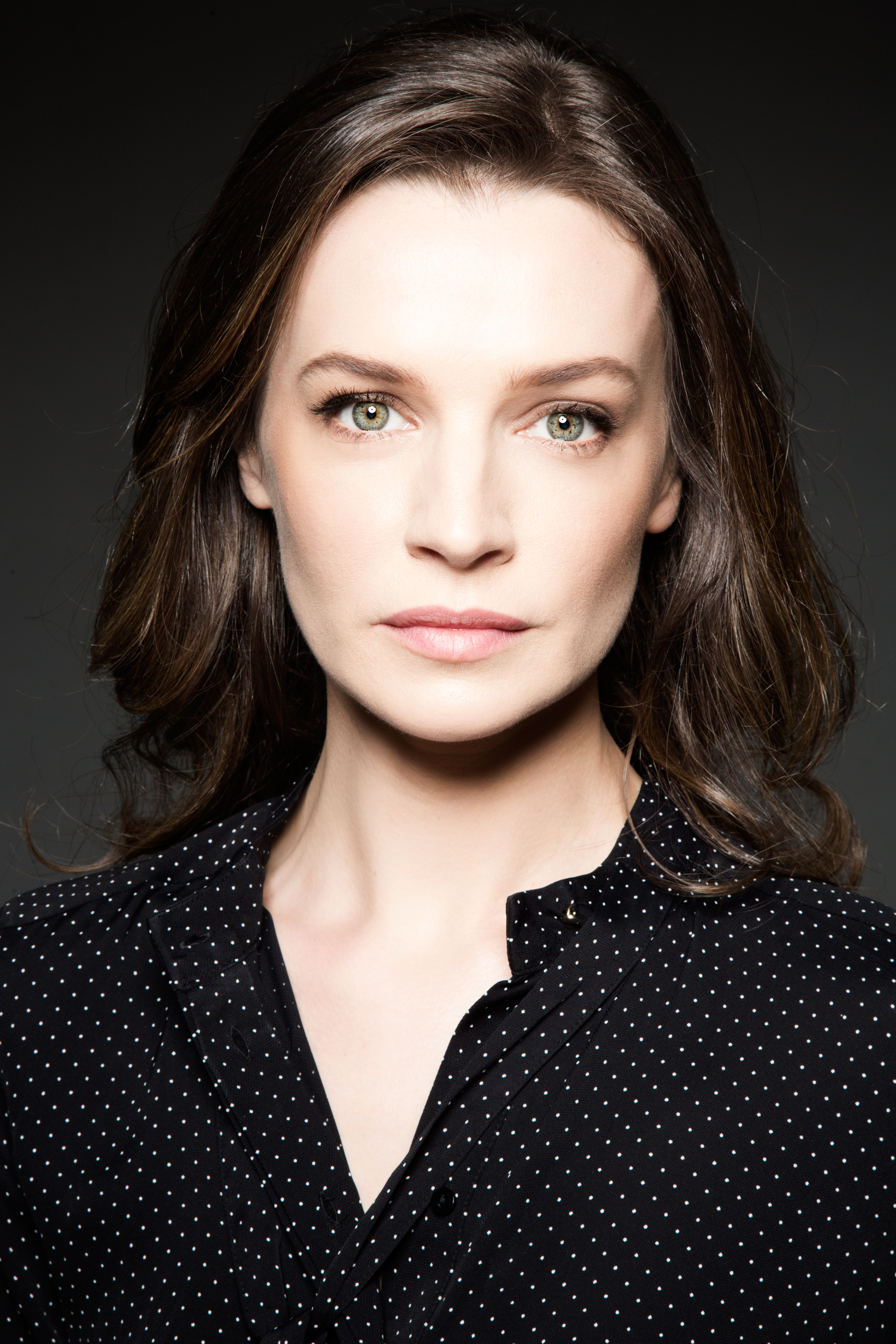 Catherine Cox (actress) Catherine Cox (actress) new picture