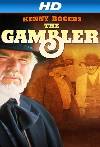 The Gambler Tv Movie 1980 Imdb
