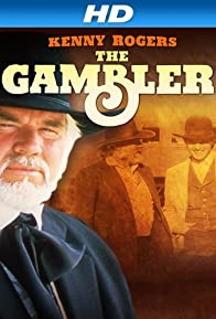 Primary photo for Kenny Rogers as The Gambler