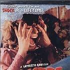 Macabro (1980)