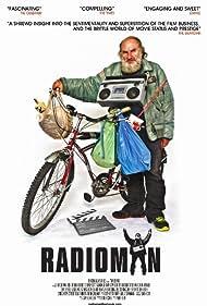 Radioman (2012)
