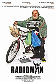 Primary photo for Radioman