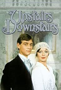 Primary photo for Upstairs, Downstairs