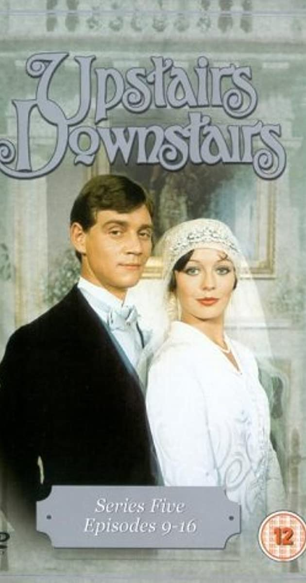 watch upstairs downstairs 2010 online free