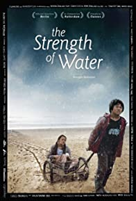 Primary photo for The Strength of Water