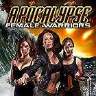 Warriors of the Apocalypse (2009)