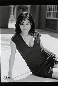 Primary photo for Victoria Gallegos
