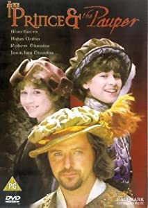 Watch free 3gp movies The Prince and the Pauper Hungary [720pixels]