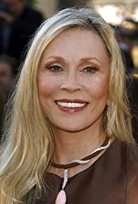 Primary photo for Faye Dunaway