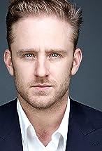 Ben Foster's primary photo