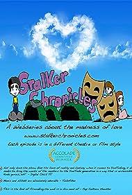 Stalker Chronicles (2010)