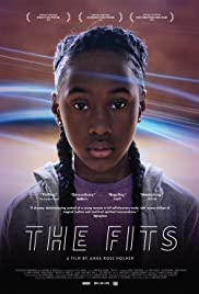 The Fits (2015) Poster - Movie Forum, Cast, Reviews
