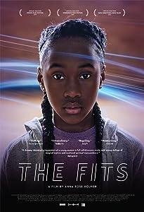 Descarga de la base de datos de películas The Fits (2015) by Anna Rose Holmer  [DVDRip] [320x240] [hd1080p]