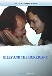 Billy and the Hurricane Poster